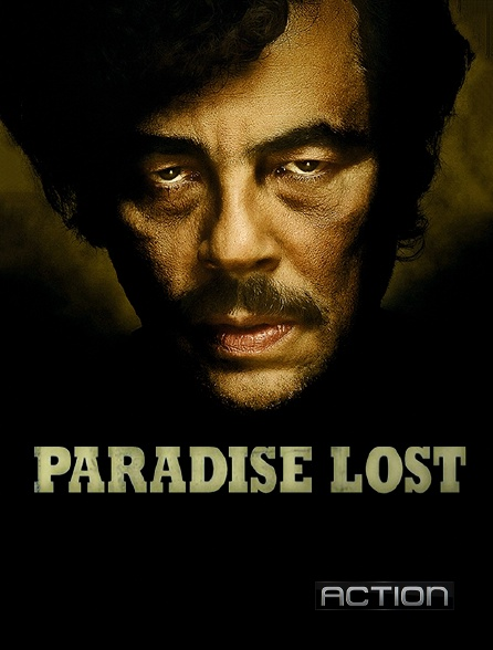 Action - Paradise Lost