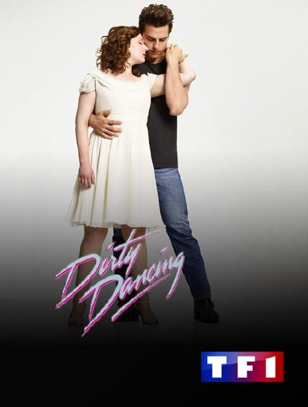 TF1 - Dirty Dancing