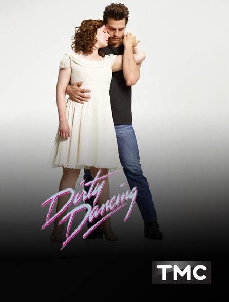 TMC - Dirty Dancing