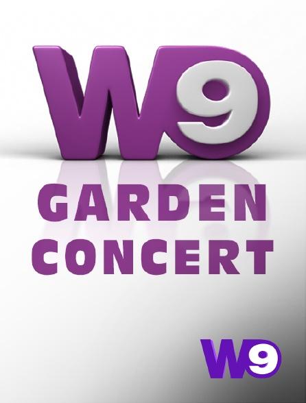 W9 - W9 Garden Concert