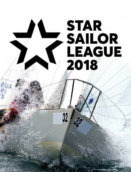 Star Sailors League 2018