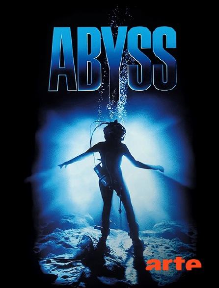 Arte - Abyss