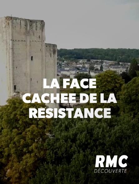 RMC Découverte - La face cachée de la Résistance