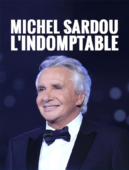 sardou lindomptable