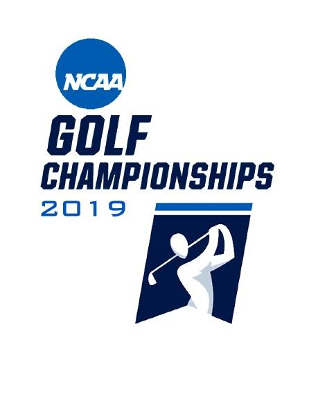 NCAA Golf Championships 2019