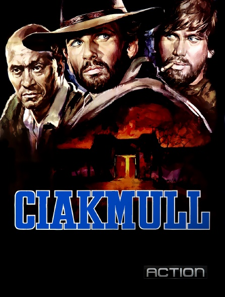 Action - Ciakmull