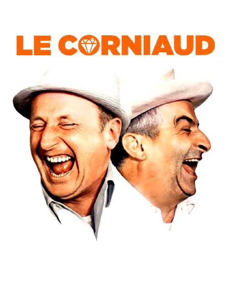 LE GRATUIT FILM TÉLÉCHARGER CORNIAUD