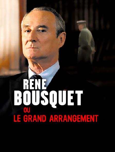 GRAND LE GRATUIT ARRANGEMENT BOUSQUET RENÉ TÉLÉCHARGER OU