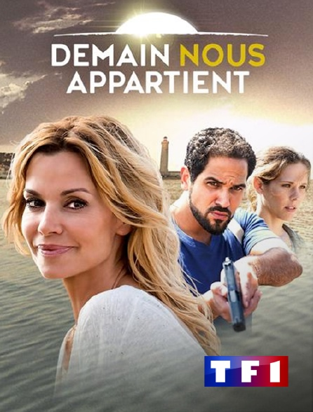 TF1 - Demain nous appartient