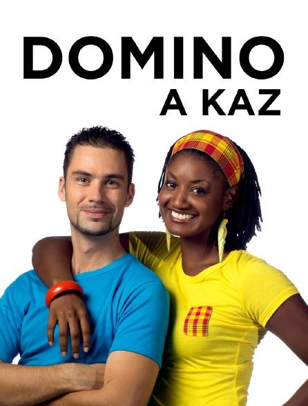 Domino a kaz