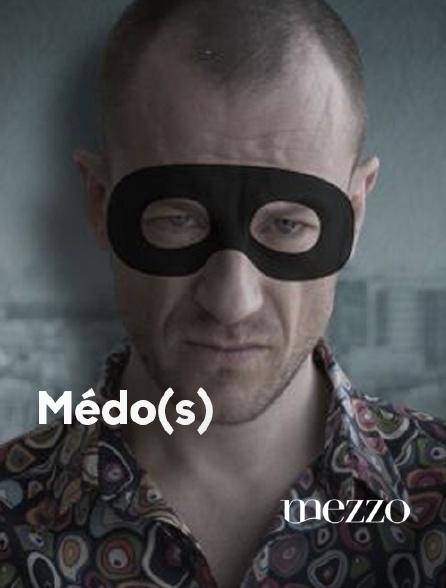 Mezzo - Medo(s)