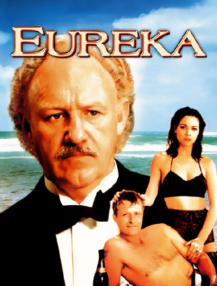 Eurêka