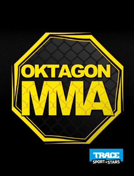 Trace Sport Stars - Oktagon