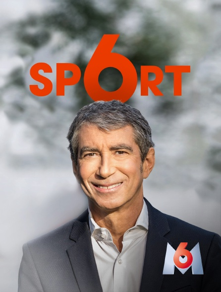 M6 - Sport 6