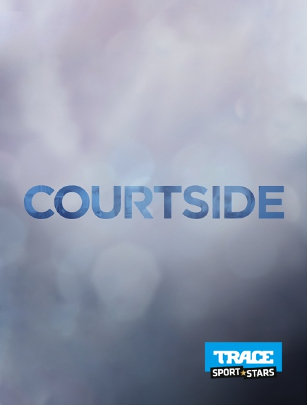 Trace Sport Stars - Courtside