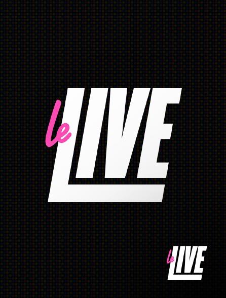 Le Live - Le Live TV