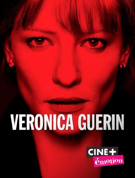 Ciné+ Emotion - Veronica Guerin