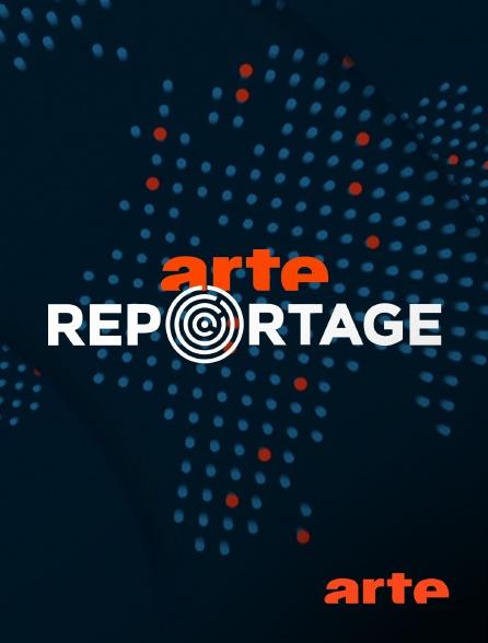 Reportage Arte