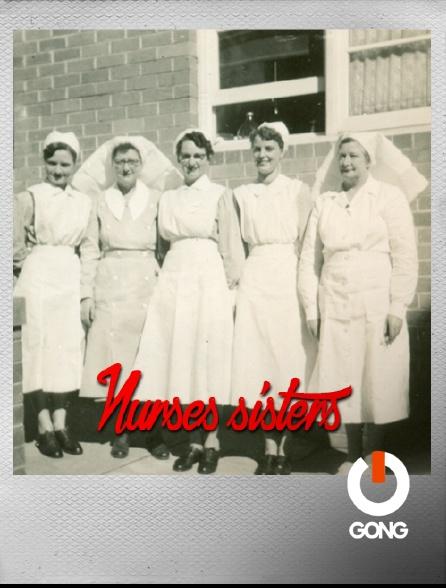 GONG - Nurses Sisters