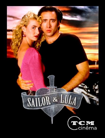 TCM Cinéma - Sailor et Lula