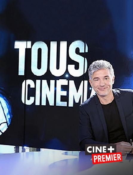Ciné+ Premier - Tous cinéma