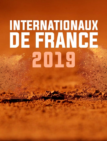 Internationaux de France