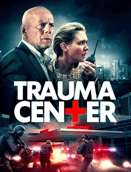 Trauma Stream