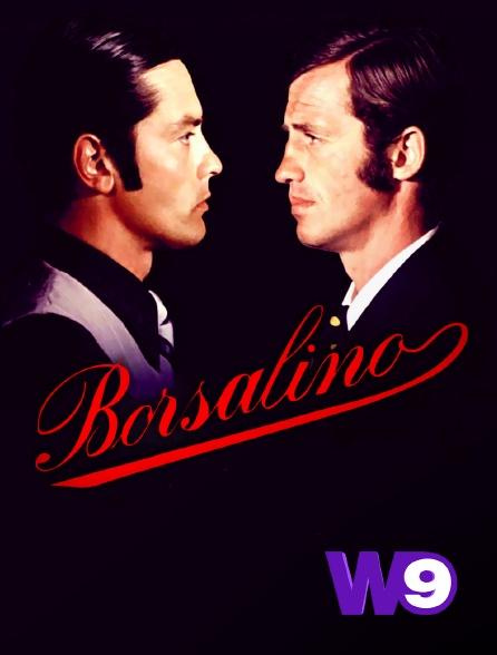 W9 - Borsalino