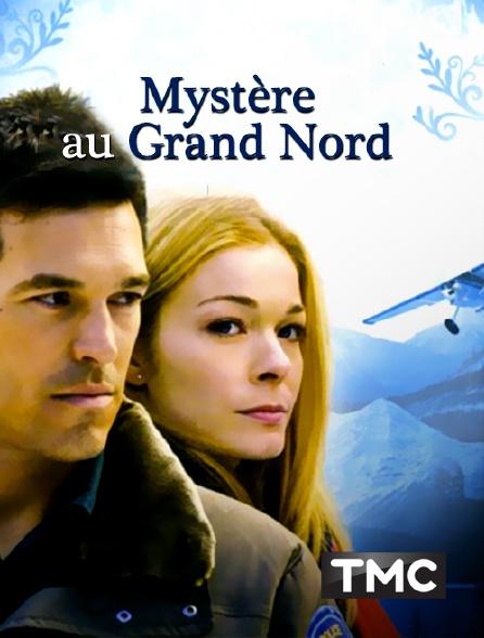 TMC - Mystère au Grand Nord