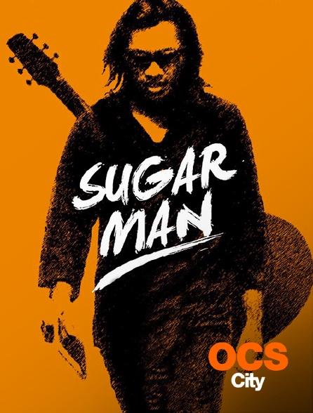 OCS City - Sugar Man