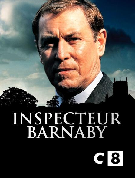 C8 - Inspecteur Barnaby