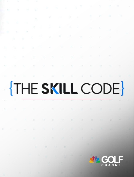 Golf Channel - The Skill Code