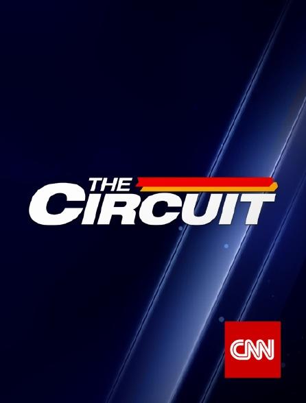CNN - The Circuit