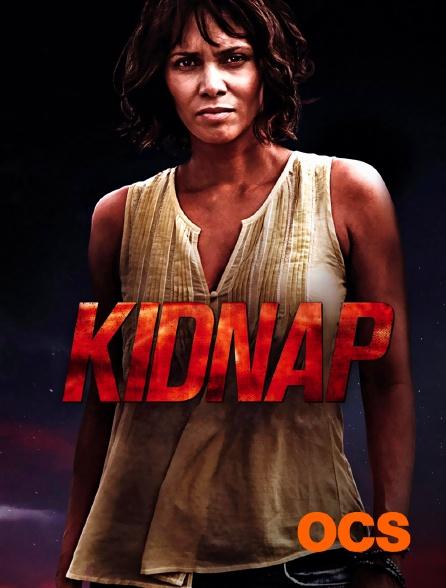 OCS - Kidnap