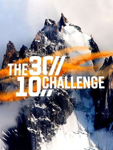 The 30/10 Challenge