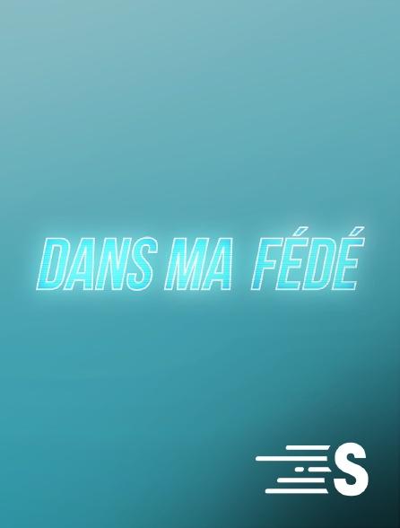 Sport en France - Dans ma fédé