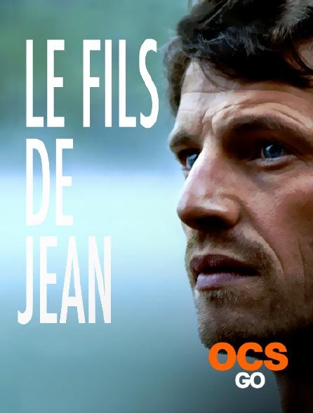 OCS Go - Le fils de Jean