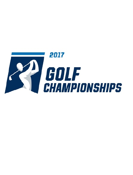 NCAA Golf Championships 2017