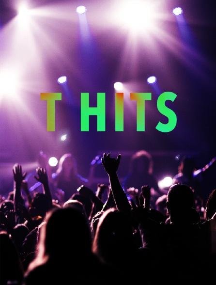 T Hits