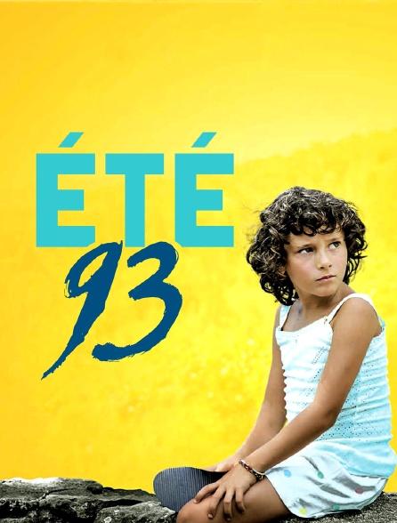 Eté 93