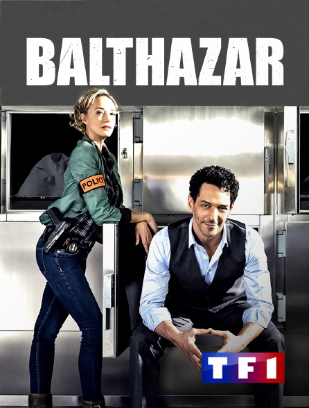 TF1 - Balthazar