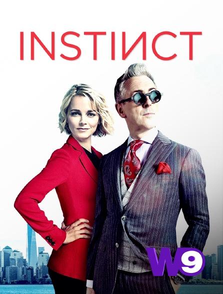 W9 - Instinct