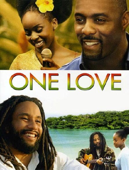 One Love !