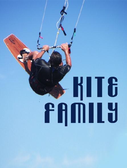 Kite Family