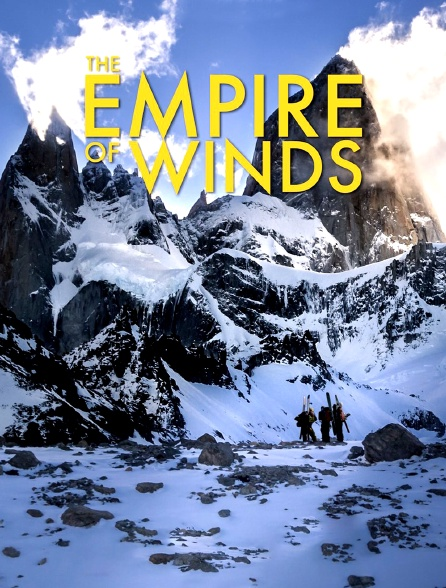 The Empire of Winds
