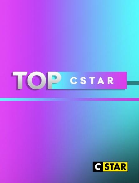 CSTAR - Top CSTAR