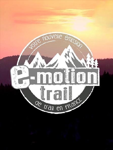 E-Motion Trail