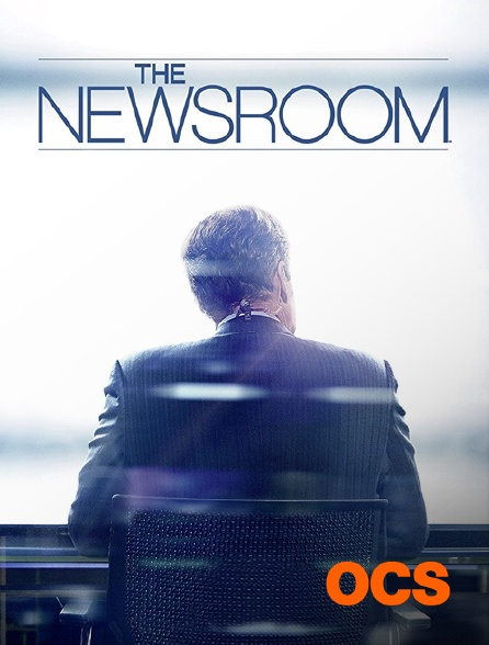 OCS - The Newsroom