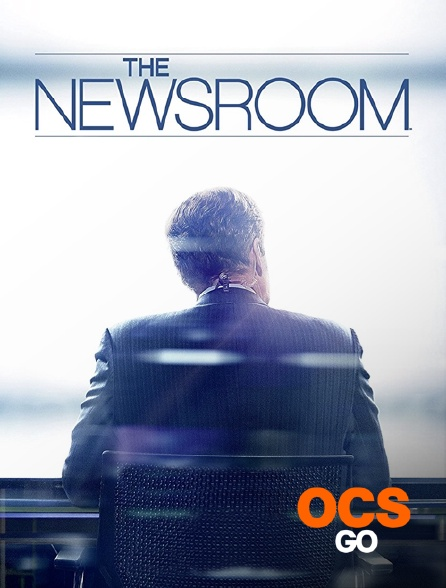 OCS Go - The Newsroom