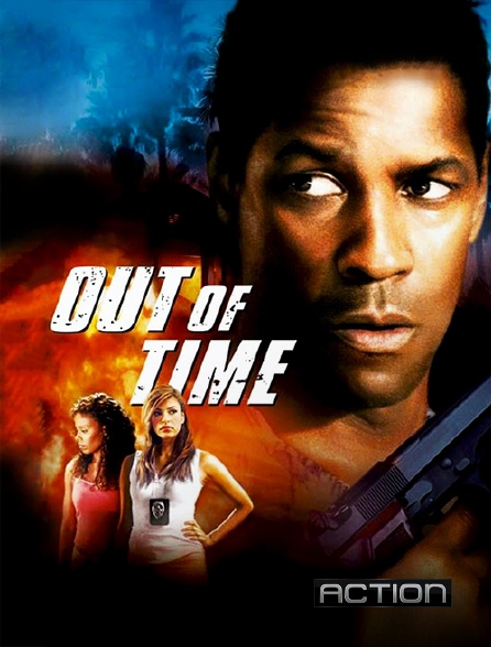 Action - Out of Time